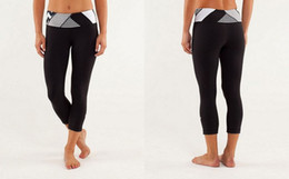 Inexpensive Yoga Pants