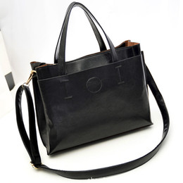 Women Big Sling Bag Online | Women Big Sling Bag for Sale