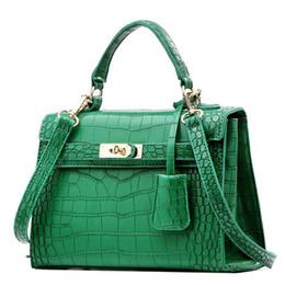 Discount Best Designer Shoulder Bags | 2017 Best Designer Shoulder ...