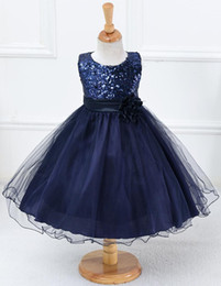 girls dresses baby girl party dresses girls wedding dress cute baby girl clothes lace flower tutu dress design for kids baby clothes baby girl dress designs