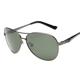 polarised sunglasses sale  Polarised Sunglasses Glass Online
