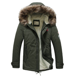 Discount Warmest Winter Jackets 2013 Men | 2017 Warmest Winter ...
