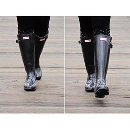 Rain Boots Sale Online
