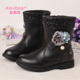 Snow Boots Paillette Online | Snow Boots Paillette for Sale