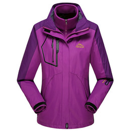 Discount Winter Ski Jackets For Women | 2017 Winter Ski Jackets