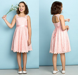 Cute Cheap Dresses For Juniors Online - Cute Formal Dresses For ...
