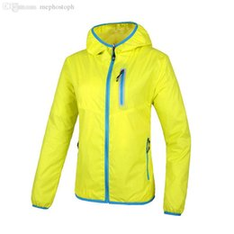 Discount Thin Rain Jacket | 2017 Ultra Thin Rain Jacket on Sale at ...