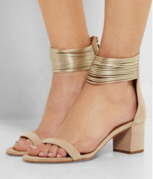Nude Low Chunky Heeled Shoes Online | Nude Low Chunky Heeled Shoes ...