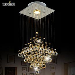 discount amber pendant lighting wholesale modern luxury chandelier lighting fixture hanging cord pendant lamps amber amber pendant lighting