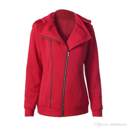 Discount Fleece Jackets Women Sale | 2017 Fleece Jackets Women ...