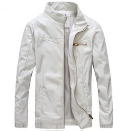 Discount Men S White Faux Leather Jacket | 2017 Men S White Faux ...