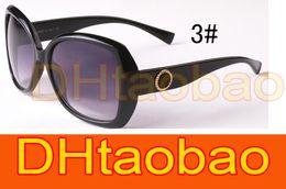 Discount woman uv sunglasses summer high quality Women Uv sunglasses ladies drving sunglasses, cycling eye sunglasses beach fashion glasses 3colors A+++ free shipping
