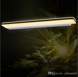 Discount Vanity Wall Light Fixtures  2017 Vanity Wall Light