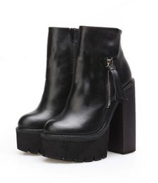 Jeffrey Campbell High Heel Ankle Boots Online  Jeffrey Campbell