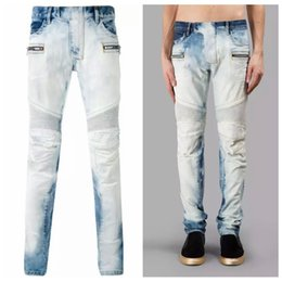 Awesome Mens Jeans - Xtellar Jeans