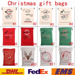 Discount Drawstring Cloth Bags | 2016 Large Cloth Drawstring Bags ...