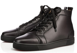 Cool High Top Shoes For Men Online | Cool High Top Shoes For Men ...