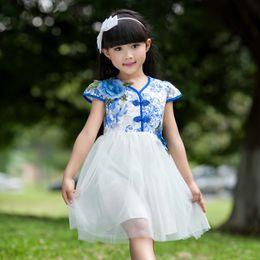 Baby Girl Fancy Caps Online - Baby Girl Fancy Caps for Sale