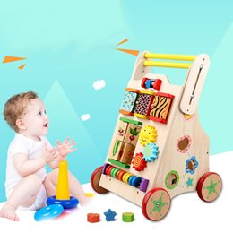 Best easter gifts for kids nz buy new best easter gifts for kids 8 photos best easter gifts for kids nz hot selling fashion solid wood baby walkers multi negle Gallery