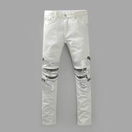 Discount Silver Jeans Plus Size 28  2017 Silver Jeans Plus Size