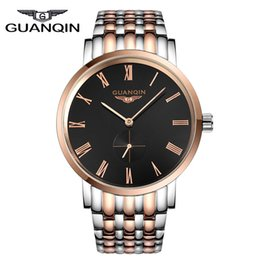 discount self winding watches for men 2017 self winding watches 2015 hot s fashion casual mechanical watches men top luxury brand slim design rose gold automatic self wind watch for male self winding watches for men