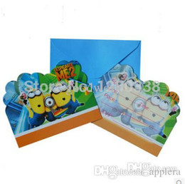 birthday cards themes online  birthday cards themes for sale, Birthday card