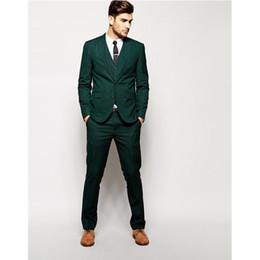 Mens Dark Purple Suits Suppliers | Best Mens Dark Purple Suits ...