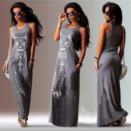 Beach Maxi Dresses Sale Online - Beach Maxi Dresses Sale for Sale