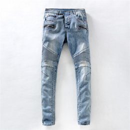 Mens Stylish Fashion Jeans Online | Mens Stylish Fashion Jeans for ...