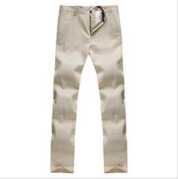 Linen Pants Washing Suppliers | Best Linen Pants Washing ...