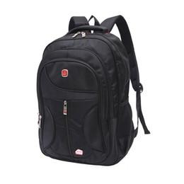 Discount Stylish Laptop Backpacks | 2017 Stylish Laptop Backpacks ...
