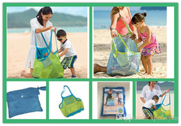 Extra Large Mesh Beach Bag Online | Extra Large Mesh Beach Bag for ...