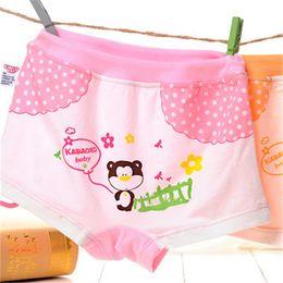 Years Old Girls Underwear Online | Years Old Girls Underwear for Sale