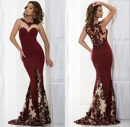 Unique Nude Prom Dresses Suppliers | Best Unique Nude Prom Dresses ...