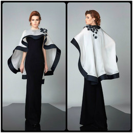 Silver Shawls For Evening Dresses Online  Silver Shawls For ...