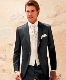Mens Summer Suits Sale Online | Mens Summer Suits For Sale for Sale