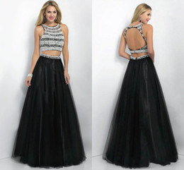Black Evening Skirts Full Length Online | Black Evening Skirts ...