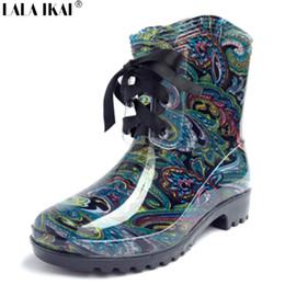 Discount Designer Rubber Rain Boots | 2017 Designer Rubber Rain ...