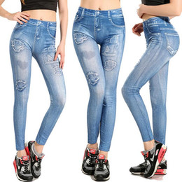 Cheap Tight Jeans Online | Cheap Tight Jeans for Sale