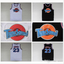 Discount Michael Jordan Basketball Jerseys | 2016 Michael Jordan