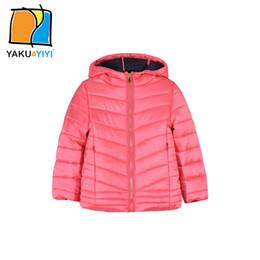Girls Lightweight Coats Online | Girls Lightweight Coats for Sale