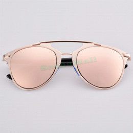 branded sunglasses for ladies  Ladies Sunglasses New Style Online