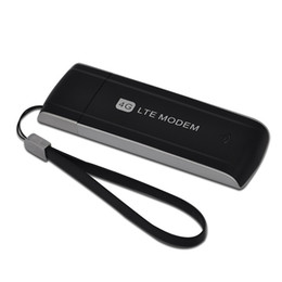 Новые прибытия Разблокировать Универсальная SIM-карта LTE USB Dongle 4G модем 4g цена маршрутизатор с Сим SlotWireless Интернет Wi-Fi USB-адаптер Dongle Wireless