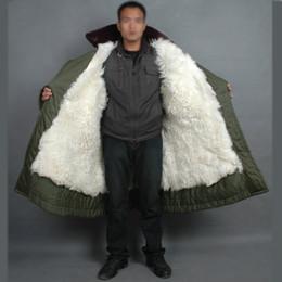 Discount Wool Coat Material | 2017 Wool Coat Material on Sale at
