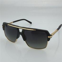 discount sunglasses 0ix8  cheap mens sunglasses online