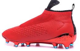 Super Cheap Soccer Shoes Online | Super Cheap Soccer Shoes for Sale
