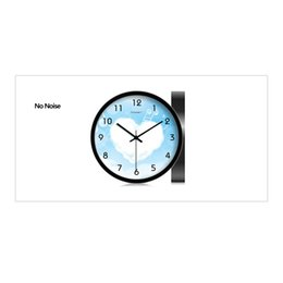 Discount Decorative Kitchen Clocks Walls 2017 Decorative