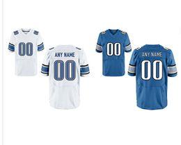 Detroit Lions Gabe Wright Jerseys Wholesale