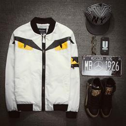 Discount Mens Designer Baseball Jackets | 2017 Mens Designer