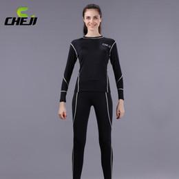 Cheap Women Thermal Underwear For Winter | Free Shipping Women ...